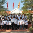 Ngày 05/3/2016 Ban CH đoàn trường ĐH Khoa Học Xã Hội và Nhân Văn đã tổ chức tập huấn cán […]