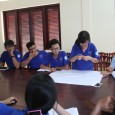 Ban Giám đốc Trung tâm Sinh hoạt Dã ngoại Thanh thiếu nhi Thành phố chân thành cảm ơn các bạn […]