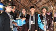 TTO – Từ ngày 24 đến 26-12, 14 học sinh khối THPT có dịp trải nghiệm cuộc sống tại Cần […]