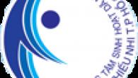 """BẢNG GIÁ DỊCH VỤ NĂM 2021 """"UY TÍN – CHU ĐÁO – CHẤT LƯỢNG"""" TT LOẠI DỊCH VỤ GIÁ DỊCH VỤ NGÀY THƯỜNG I/. PHÒNG NGHỈ 1 Phòng giường tầng […]"""
