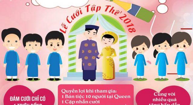 Chàomừng kỷ niệm 73 năm ngày Quốc khánh nước Cộng hòa Xã hội Chủ nghĩa Việt Nam (02/09/1945 – 02/09/2018) […]